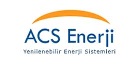 ACS Enerji