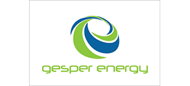 GESPER ENERGY