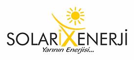 SOLARX ENERJİ