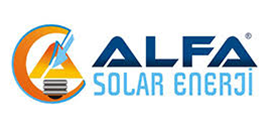 Alfa Solar Enerji