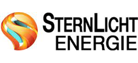 STERNLICHT ENERGIE