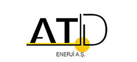 ATD Enerji