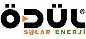ÖDÜL Solar Enerji