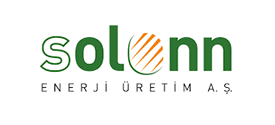 SOLOON ENERJİ